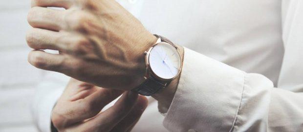 accessoire-raffine-elegant-montre-homme