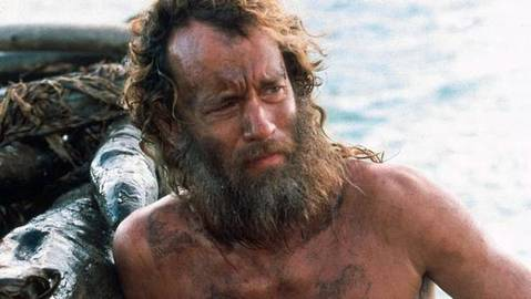 Une barbe peut très vite avoir un aspect désorganisé et sale