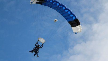 cadeau-sensations-fortes-parachute