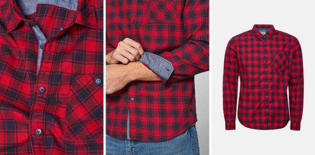 chemise-homme-carreaux-esprit