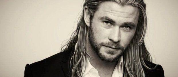 cheveux-longs-homme-produits