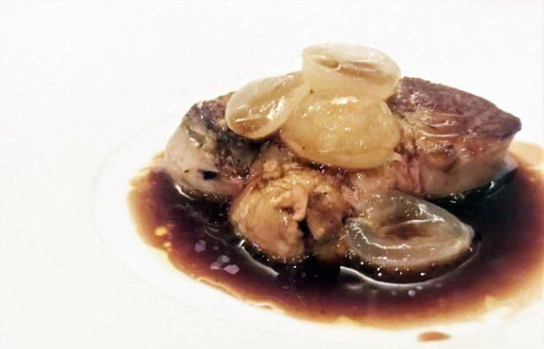 dominique-bouchet-japonais-foie-gras
