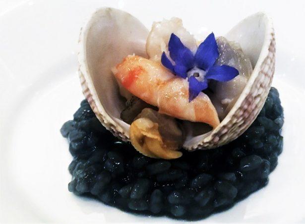 dominique-bouchet-japonais-risotto