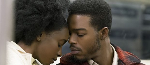 film-si-beale-street-pouvait-parler-couple