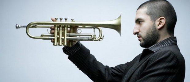 ibrahim-maalouf-retour-levantine-symphony-n-1
