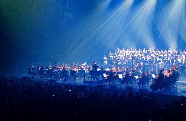 ibrahim-maalouf-retour-scene-musicale-acoustique