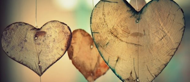 idees-cadeaux-saint-valentin-femme
