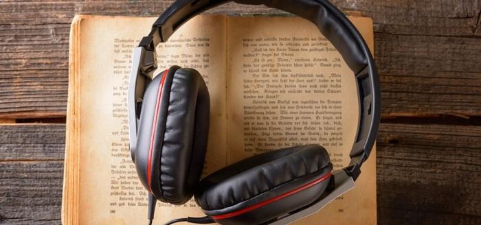 Livre Audio Tous Savoir Sur Ce Nouveau Phenomene Culturel