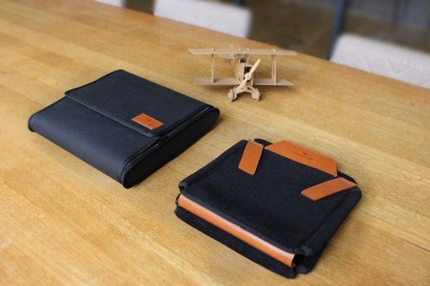nomadchik-boite-roule-chemise-sans-plis
