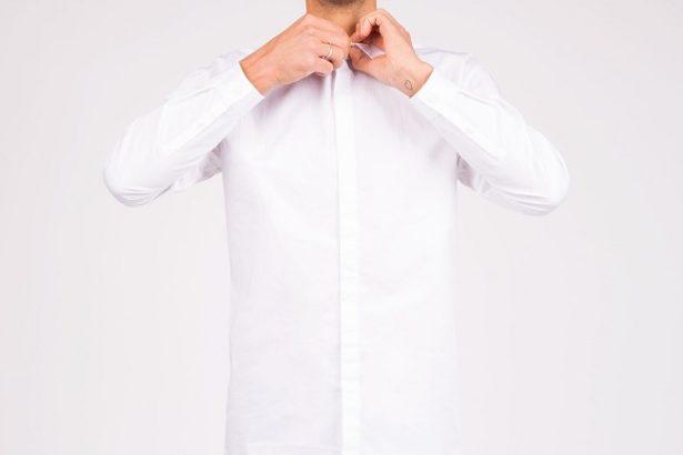 nomadchik-chemise-sans-plis-blanche