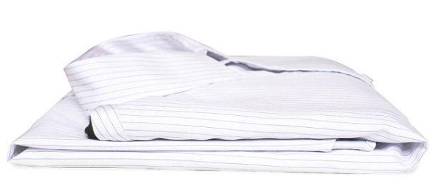 nomadchik-chemise-sans-plis-simplifier