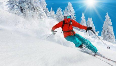 partir-ski-bas-prix-blablacar
