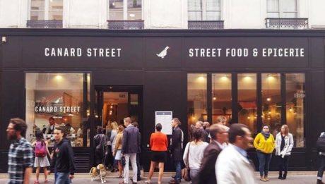 restaurant-canard-street