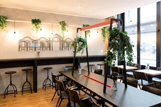 restaurant-canard-street-epicerie