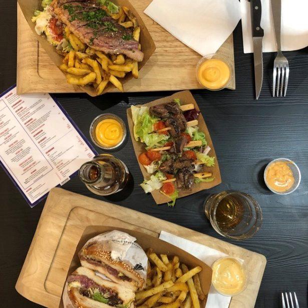 restaurant-canard-street-succes