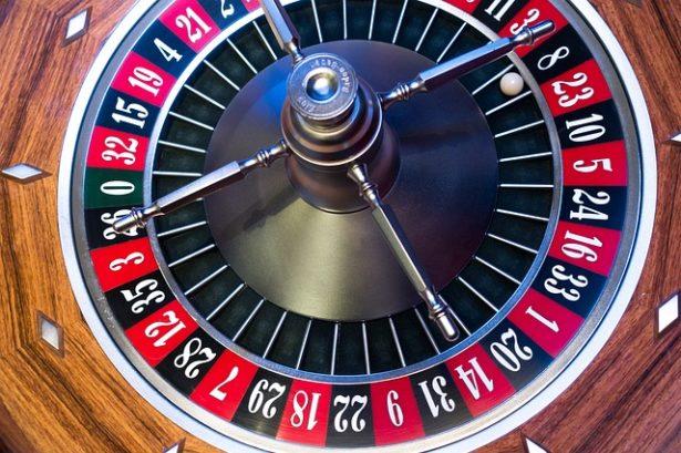 Wunderino cash spins