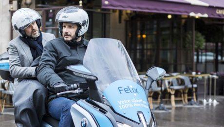 taxi-moto-bouchons-paris