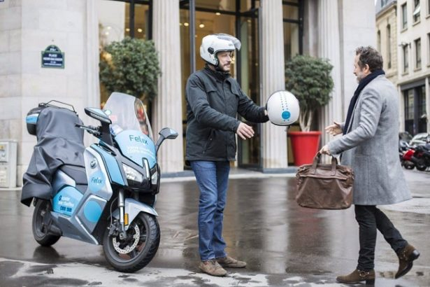 taxi-moto-bouchons-paris-deplacer