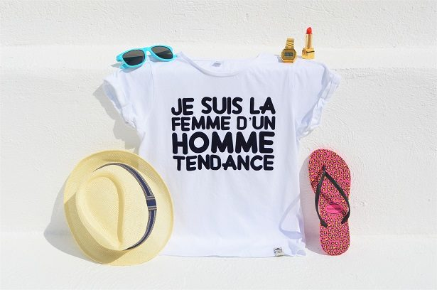 tshirt-lhommetendance-femme01