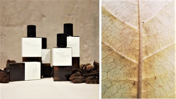 typology-cosmetique-beaute-gamme-raw