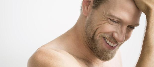 5 conseils pour faire de vos cheveux une arme de séduction massive