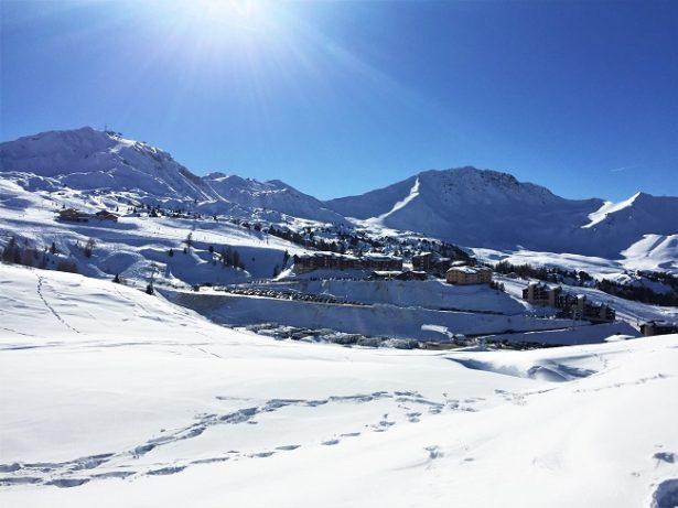 activites-hors-ski-la-plagne