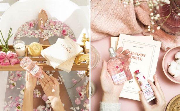 cadeau-bien-etre-saint-valentin-femme-occitane-1