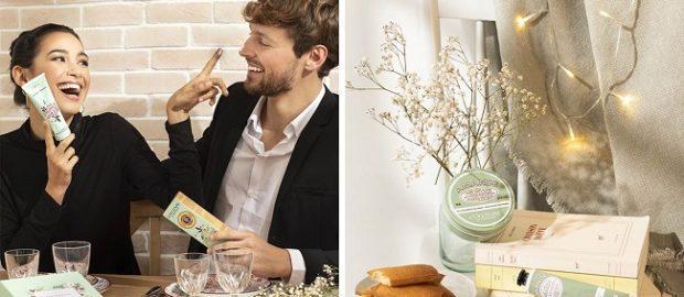 cadeau-bien-etre-saint-valentin-femme-occitane