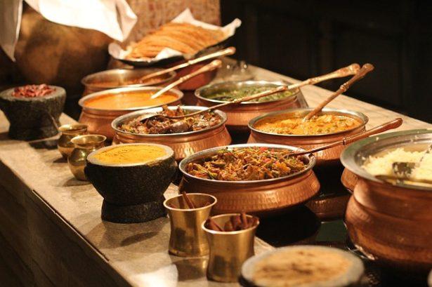 diner-saint-valentin-restaurant-indien