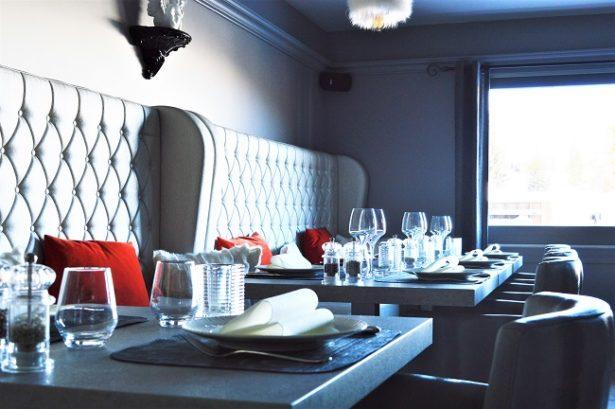 hotel-le-cocoon-restaurant-la plagne
