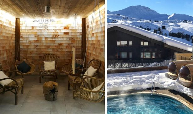 la-plagne-deep-nature-spa