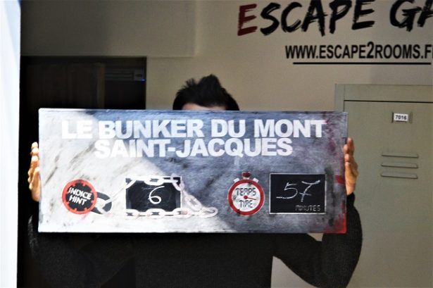 la-plagne-escape-game-bunker