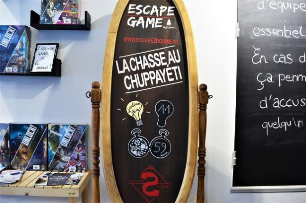 la-plagne-escape-game-chuppayeti