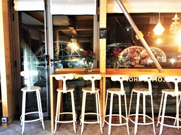 la-plagne-floe-menu-interieur