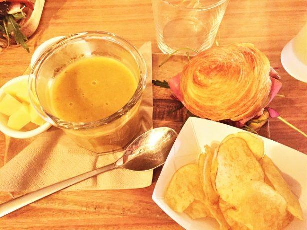 la-plagne-floe-menu-soupe-sandwich
