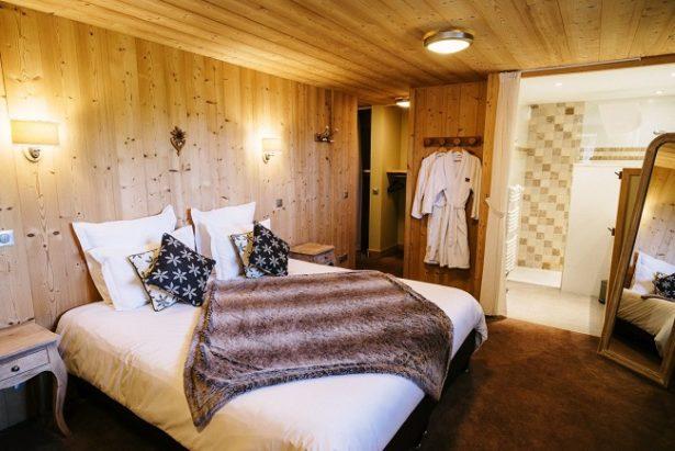 la-plagne-hotel-le-cocoon-chambre