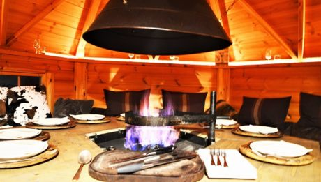 la-plagne-restaurant-hotel-bar