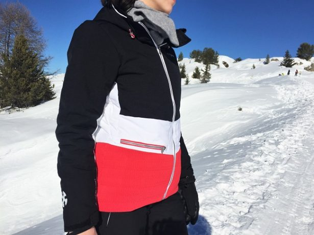 la-plagne-voyager-leger-skier-oxygene-location