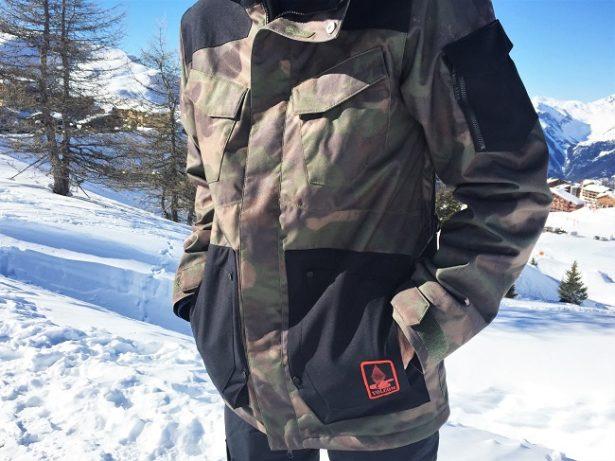 la-plagne-voyager-leger-skier-tenue