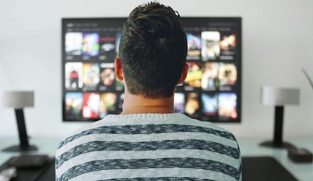 mieux-dormir-au-quotidien-tv