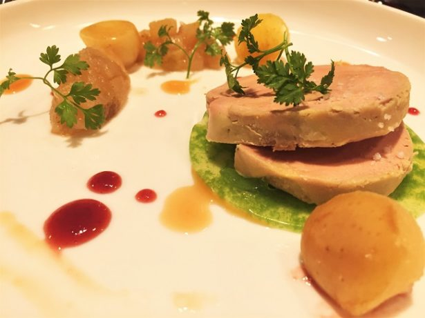 restaurant-la-muse-megeve-foie-gras