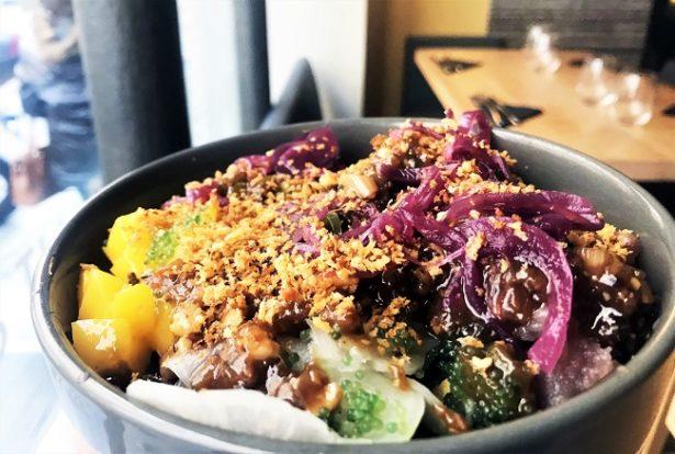 restaurant-uma-paris-poke-bowl