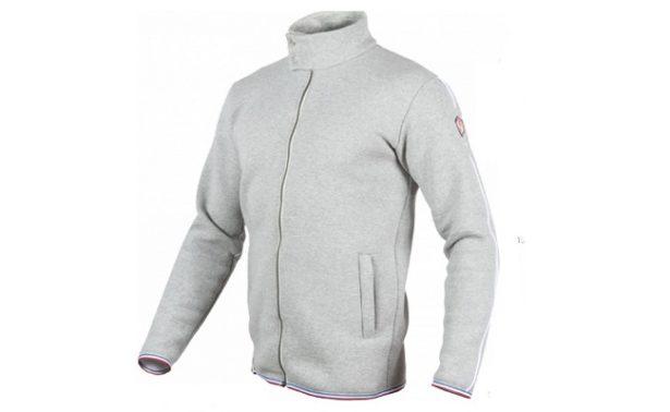 s-habiller-chaudement-tendance-gilet-cheminee-skidress