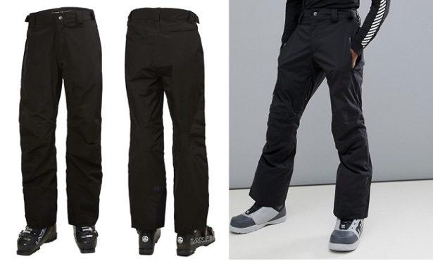 s-habiller-chaudement-tendance-pantalon-ski-helly-hansen