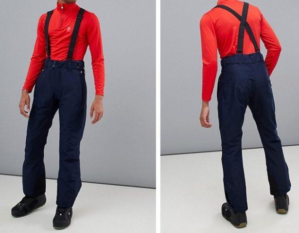 s-habiller-chaudement-tendance-pantalon-ski-protest