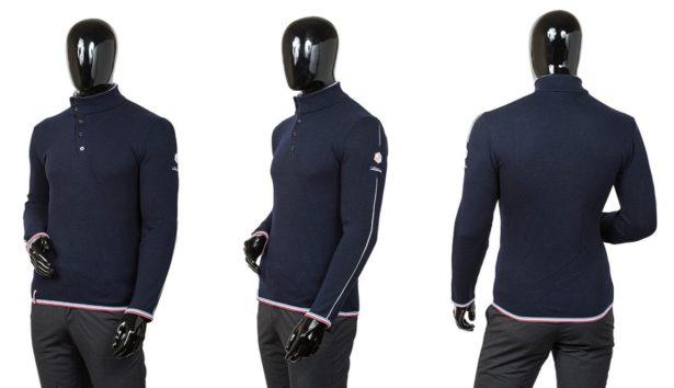 s-habiller-chaudement-tendance-pull-cheminee-skidress