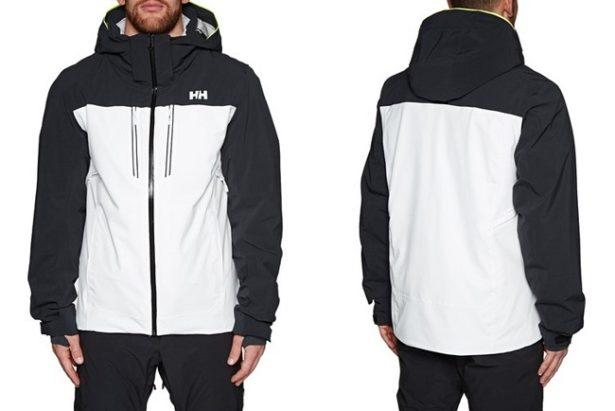 s-habiller-chaudement-tendance-veste-ski-helly-hansen