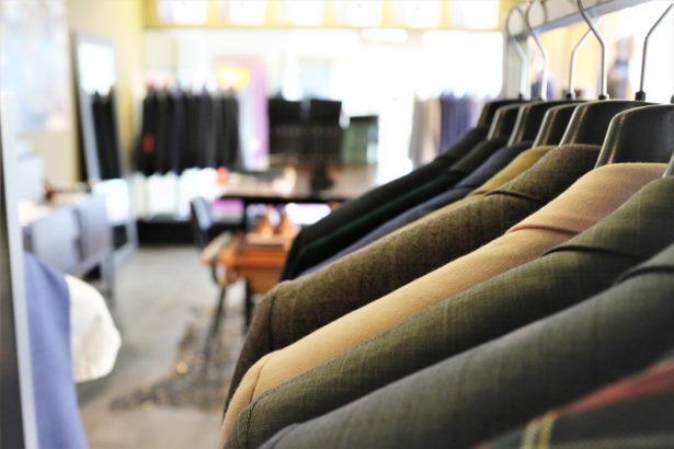 atelier-5-costumes-sur-mesure-nantes-vestes