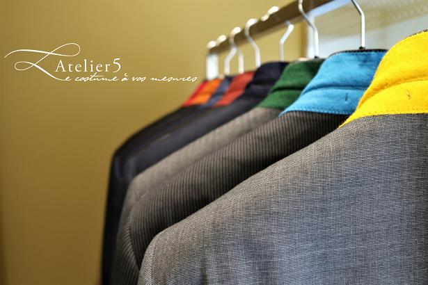 atelier-5-costumes-sur-mesure-nantes-couleurs
