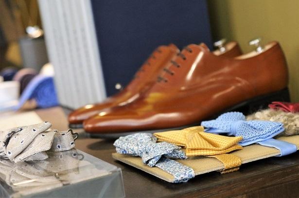 atelier-5-costumes-sur-mesure-nantes-accessoires